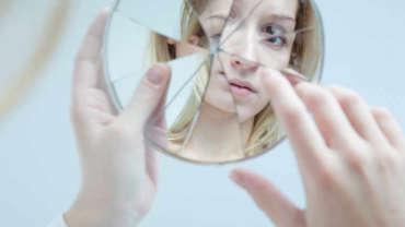 Psychotherapie & Psychanalyse